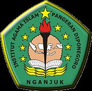Institut Agama Islam Pangeran Diponegoro Nganjuk