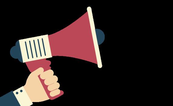 Pengumuman Hasil Tes Tulis Gelombang III Tahun 2019