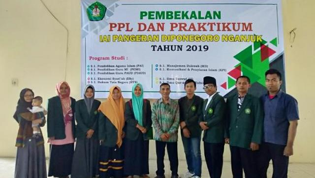 Tingkatkan Kemampuan Mahasiswa Melalui PPL