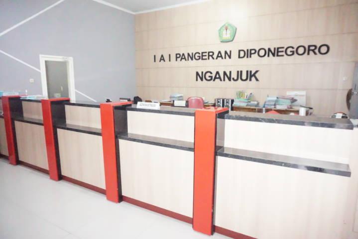 PMB 2021 Telah Dibuka! Semua Prodi di IAI Pangeran Diponegoro Nganjuk Terakreditasi B